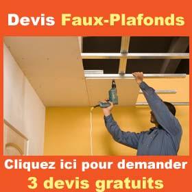 avantages d un plafond en lambris pvc faux plafonds et. Black Bedroom Furniture Sets. Home Design Ideas